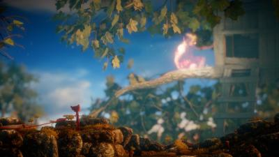 Unravel Desktop Wallpaper 61503