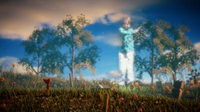 Unravel Video Game HD Wide Wallpaper 61498