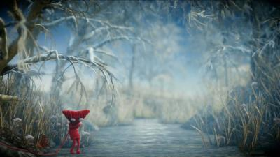 Unravel Wallpaper HD 61502
