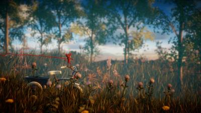 Unravel Widescreen HD Wallpaper 61493