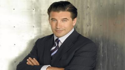 William Baldwin Wallpaper Background 59562