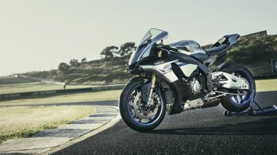 Yamaha YZF R1 Bike Wallpaper 62171