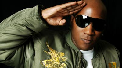 Young Jeezy HD Wallpaper 59056