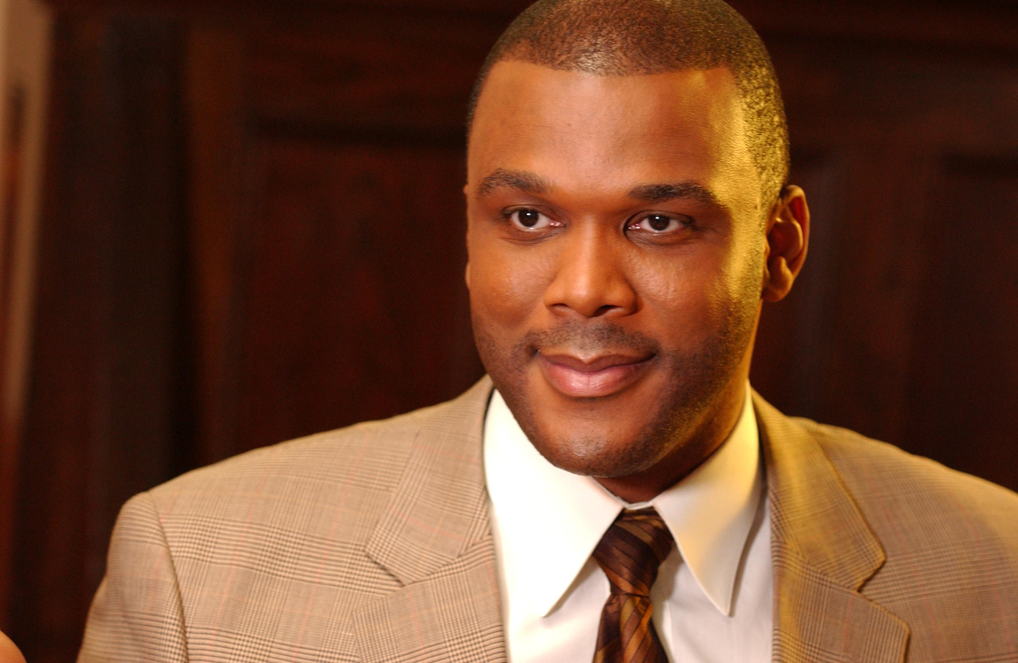 tyler perry wallpaper background 61164