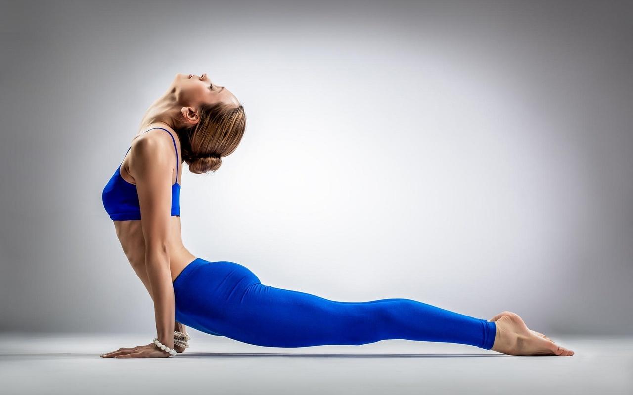 Download Yoga Wallpaper 61323 1280x800 Px High Definition Wallpaper