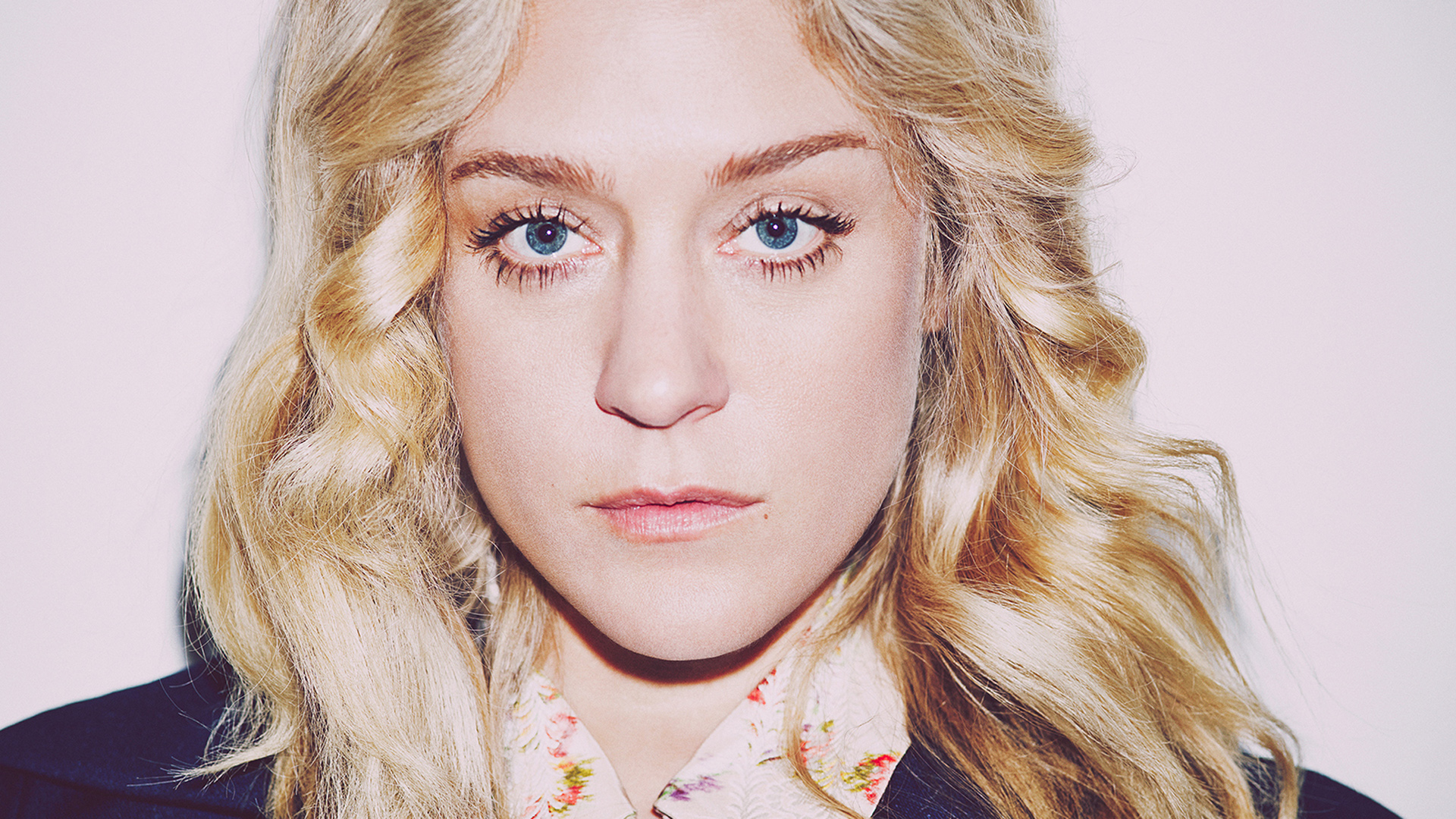 chloe sevigny face wallpaper 61537