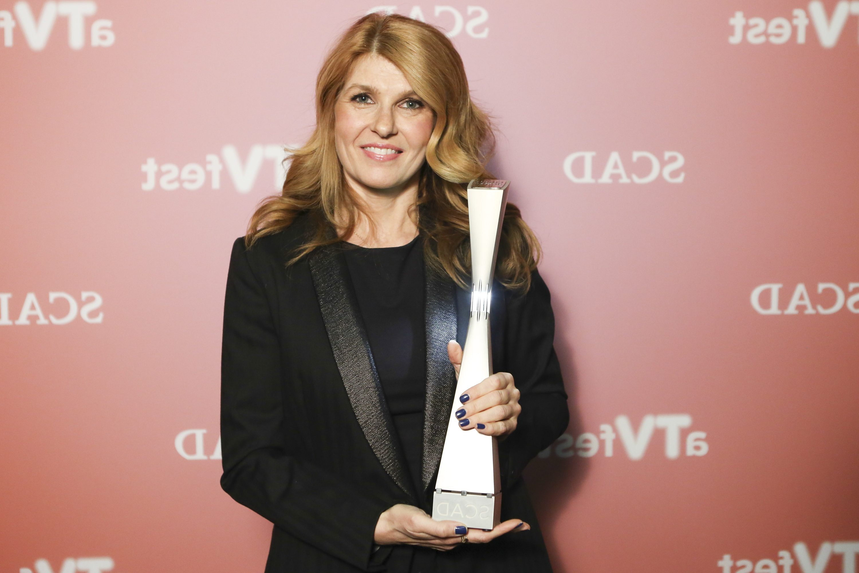 connie britton actress widescreen wallpaper 60198