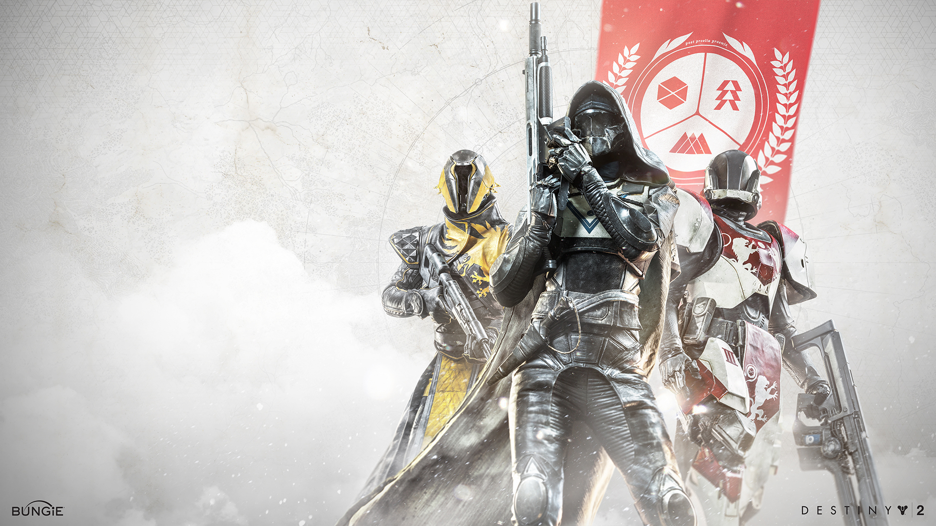 destiny 2 desktop wallpaper 61895