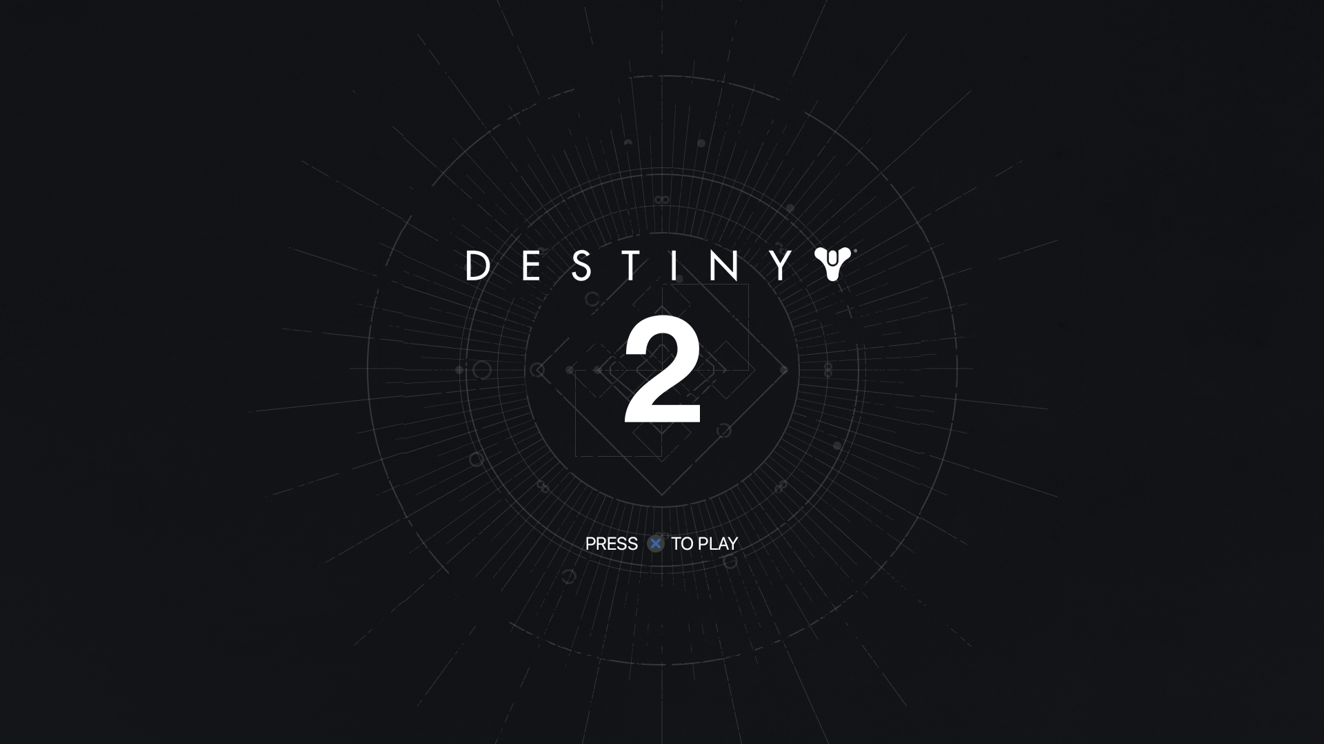 destiny 2 home screen wallpaper 61912