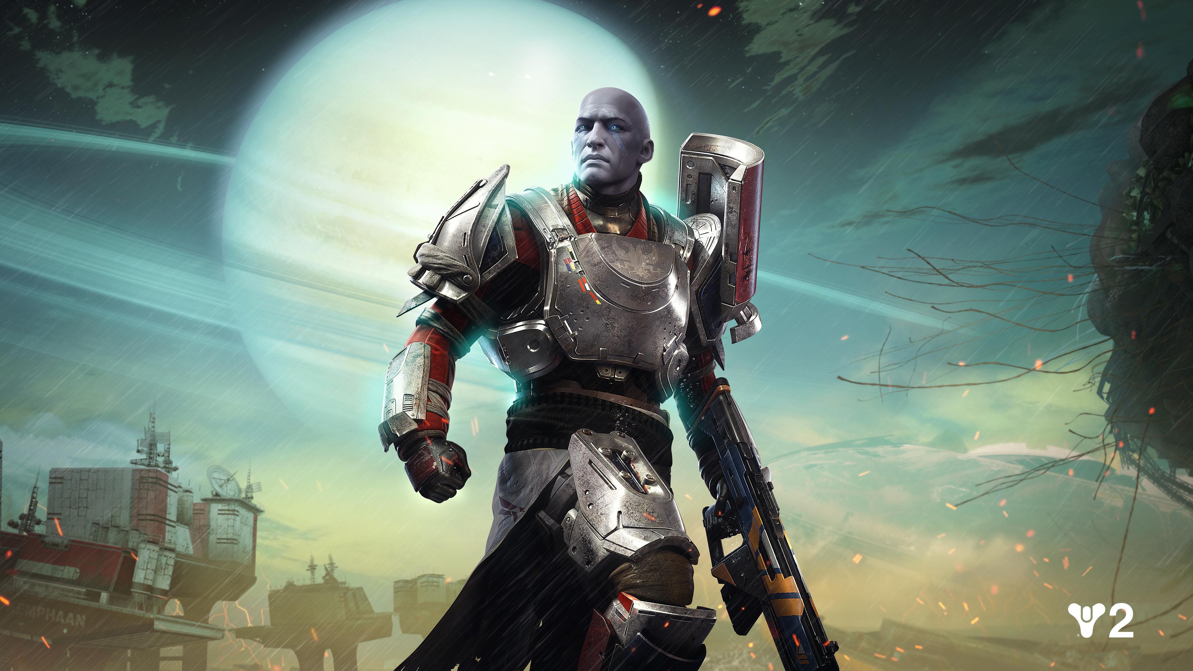 destiny 2 video game hd wallpaper 61909