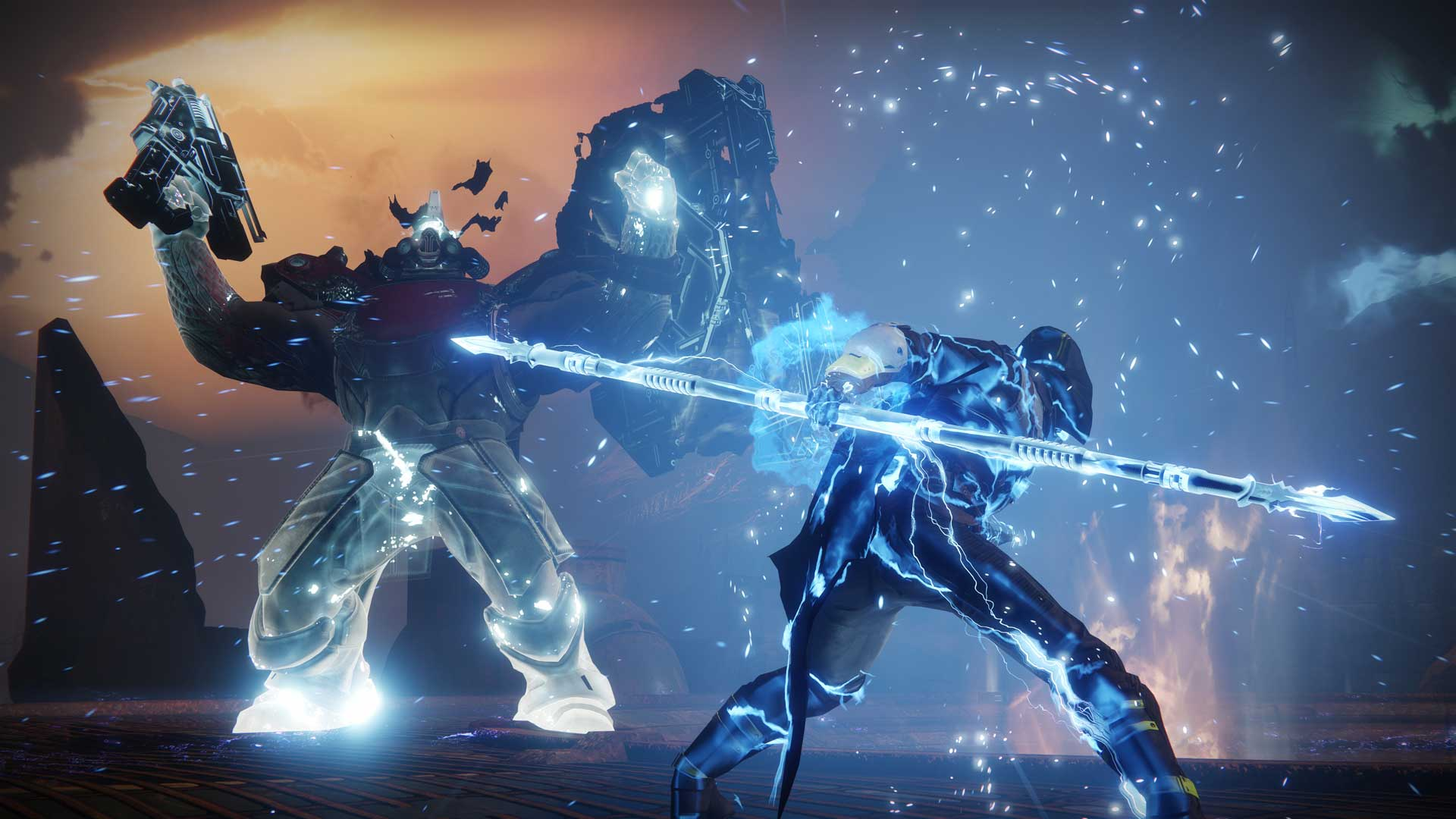destiny 2 video game wallpaper 61900