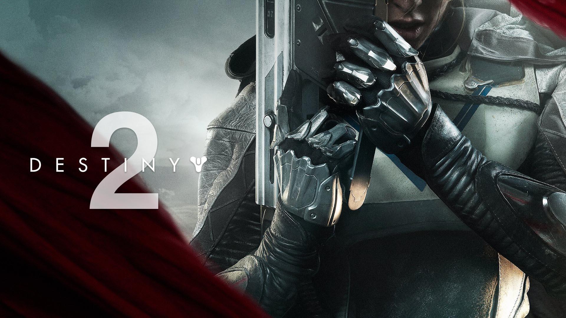 destiny 2 video game wallpaper 61911