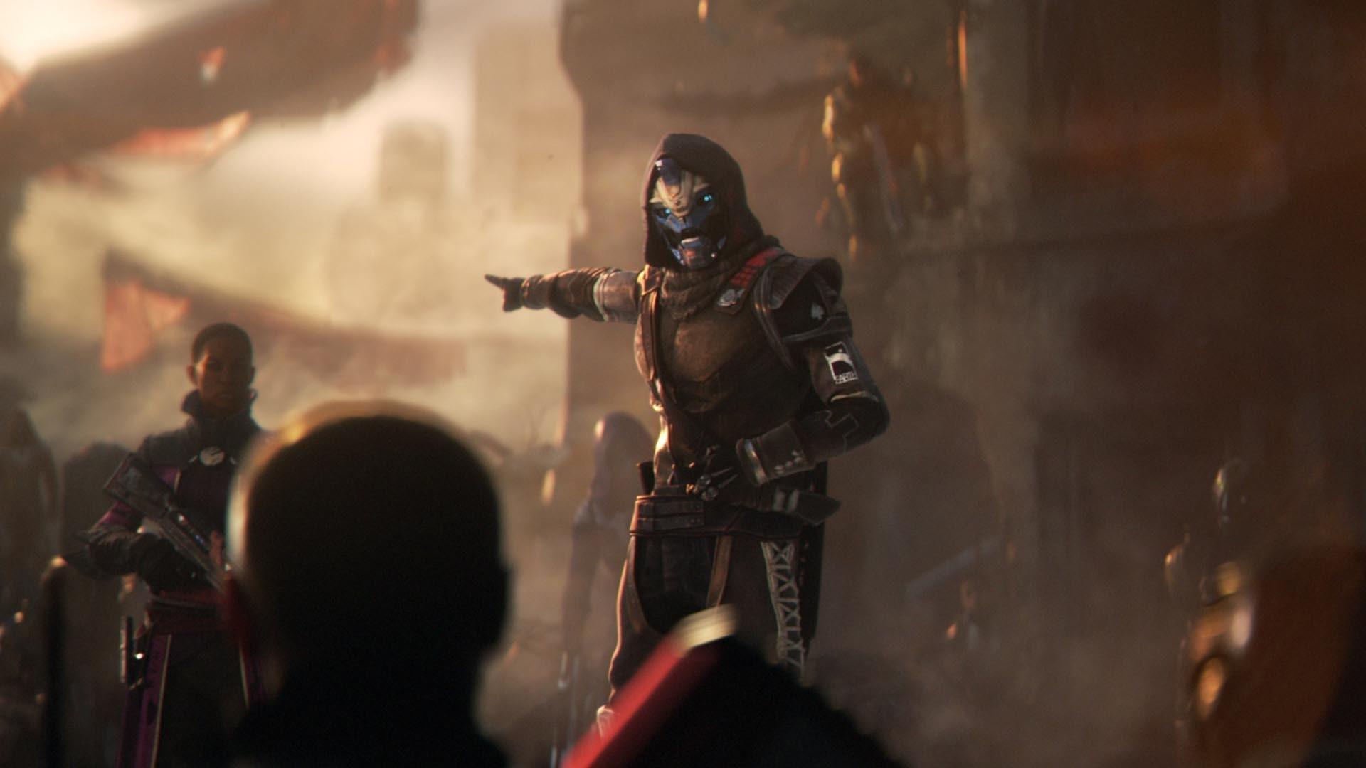 destiny 2 wallpaper screenshot 61897