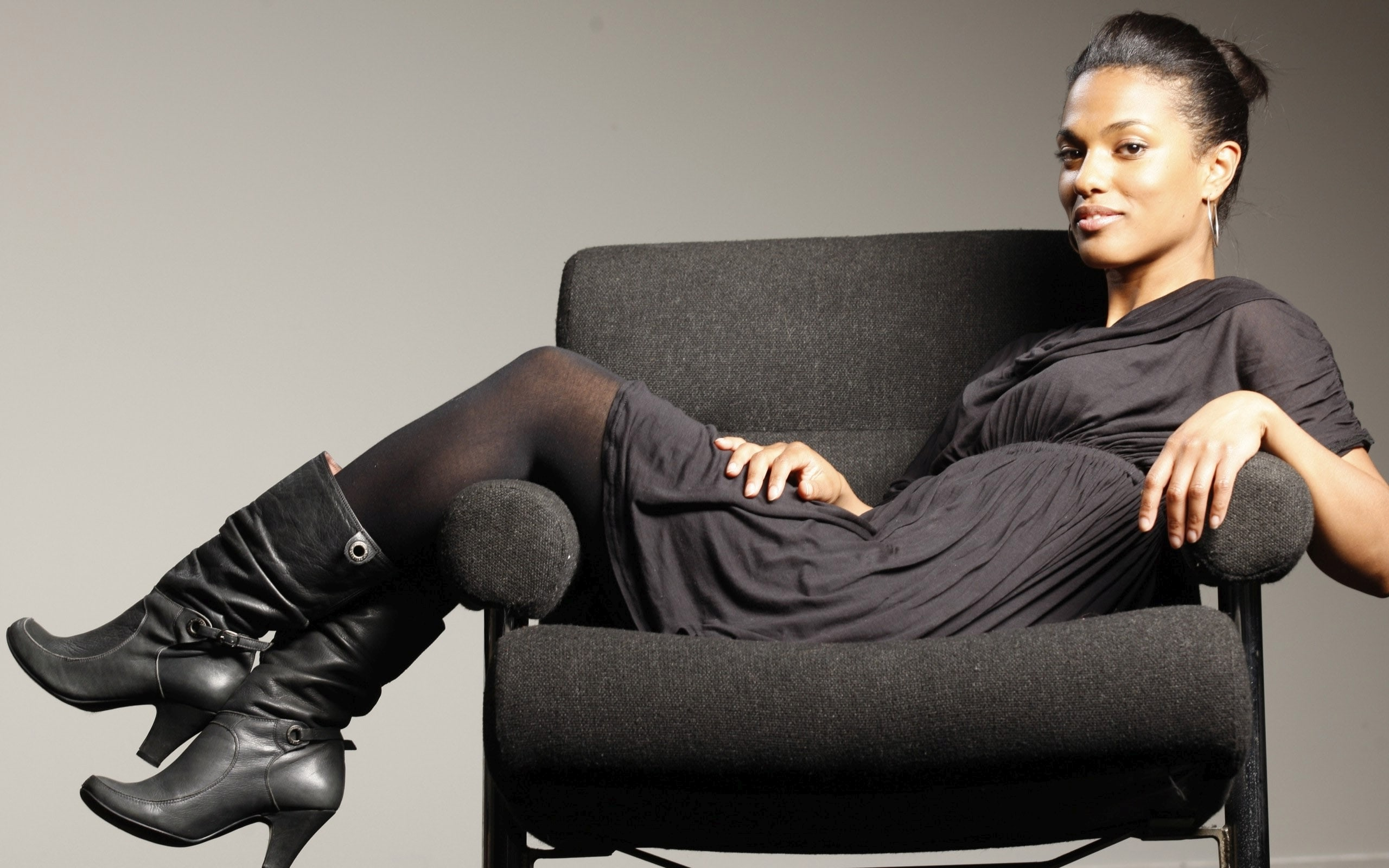 freema agyeman wallpaper background 61541