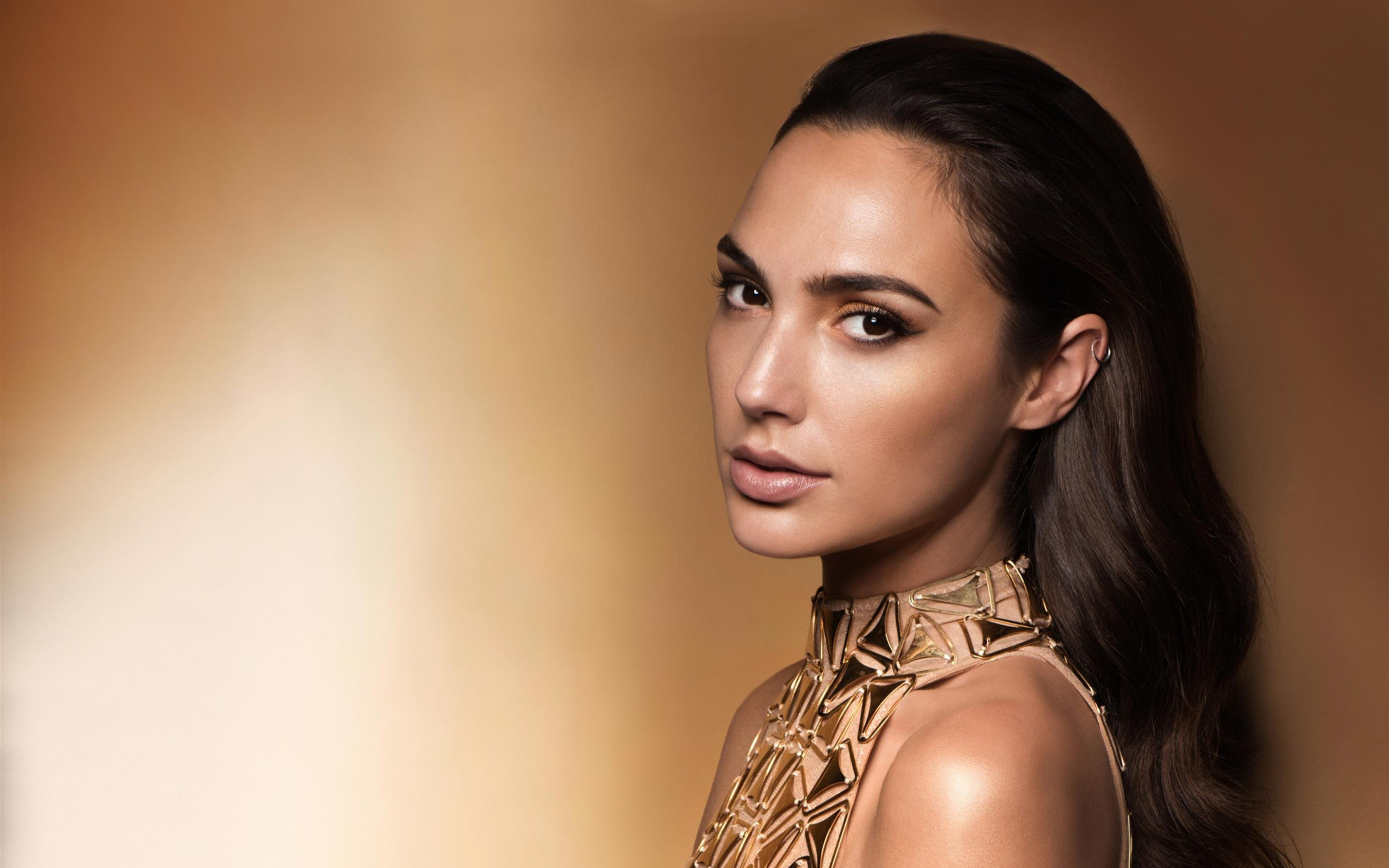gal gadot celebrity widescreen wallpaper 62100