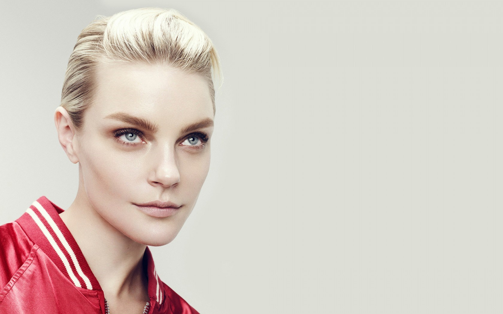 jessica stam computer hd wallpaper 60113
