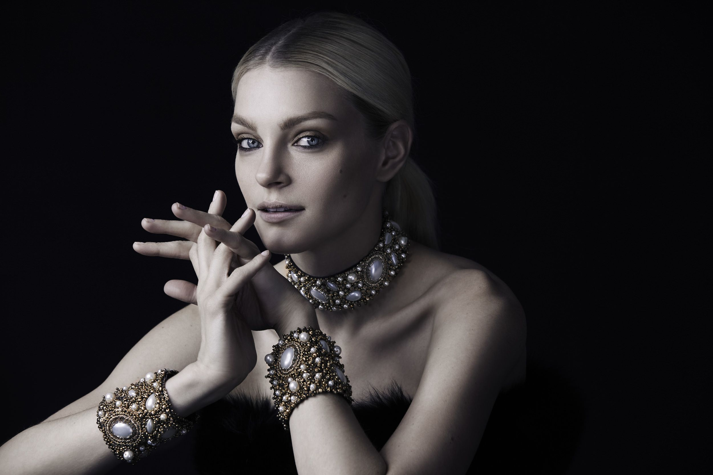 jessica stam wallpaper background 60108