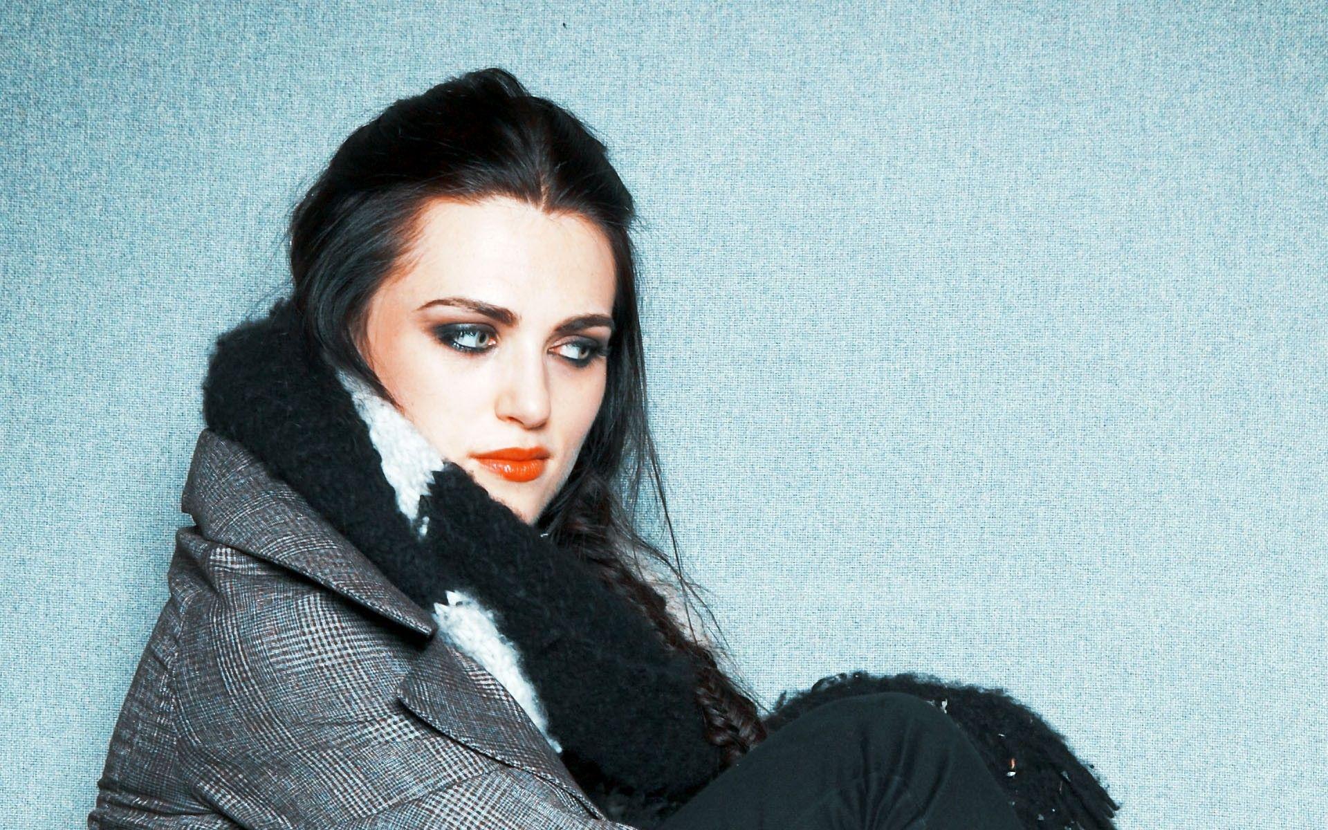 katie mcgrath makeup wallpaper 60221