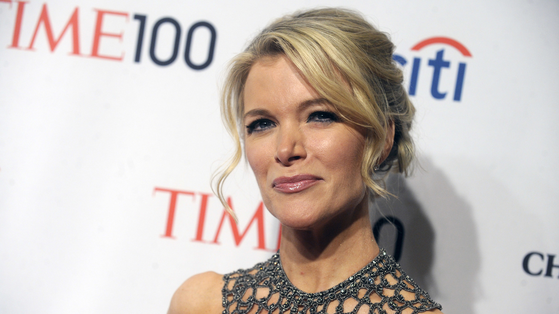 megyn kelly desktop wallpaper 60232