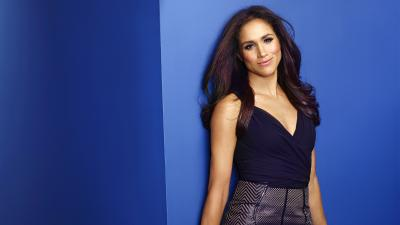 Beautiful Meghan Markle Wallpaper 60963