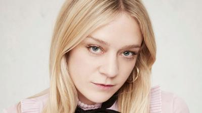 Chloe Sevigny Wallpaper 61540