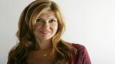 Connie Britton Celebrity Wallpaper Background 60196