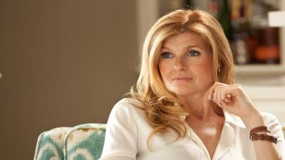 Connie Britton Computer Wallpaper 60200