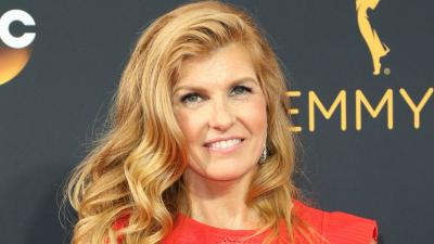 Connie Britton Face Wallpaper 60199
