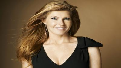 Connie Britton Smile Wallpaper Background 60194