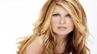 Connie Britton Wallpaper 60195