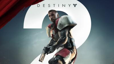 Destiny 2 Video Game Wide Wallpaper 61903