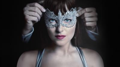 Fifty Shades Darker Desktop HD Wallpaper 61612