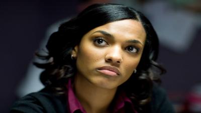 Freema Agyeman HD Wallpaper 61543