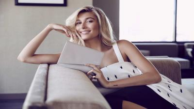 Hailey Baldwin Model Wallpaper 60078