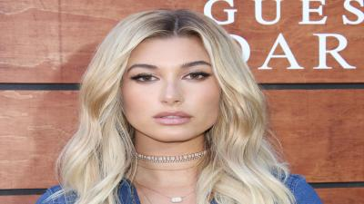 Hailey Baldwin Wallpaper Pictures 60084