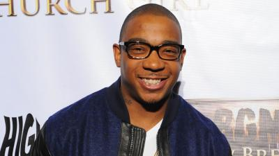 Ja Rule Smile Wallpaper 60092
