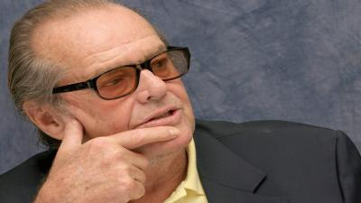 Jack Nicholson Glasses Wallpaper 60098