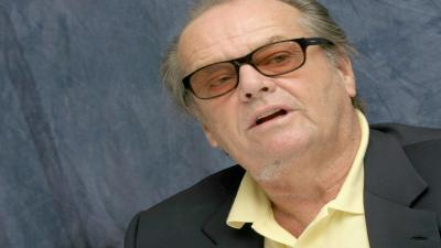 Jack Nicholson Wallpaper Background 60097