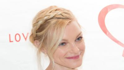 Jessica Stam Face Wallpaper 60112