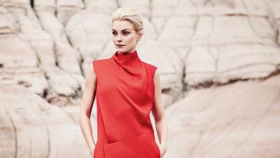 Jessica Stam Wallpaper 60114