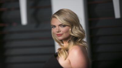 Kate Upton Celebrity HD Wallpaper 60216