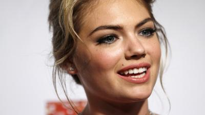 Kate Upton Face HD Wallpaper 60215
