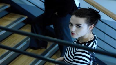Katie McGrath Actress HD Wallpaper 60217