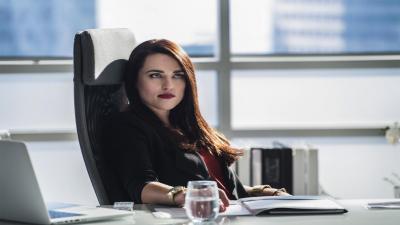 Katie McGrath Actress Wallpaper Pictures 60226