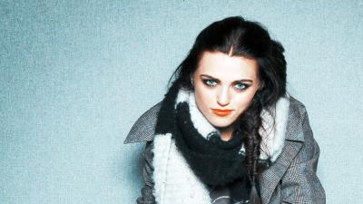 Katie McGrath HD Wallpaper 60228