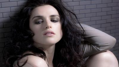 Katie McGrath Wallpaper Background 60218