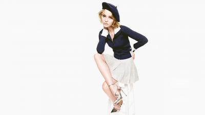 Lily Rose Depp Wallpaper Background 61924