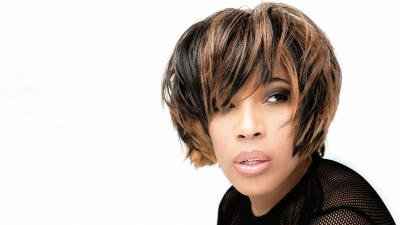 Macy Gray Hairstyle Wallpaper 60990