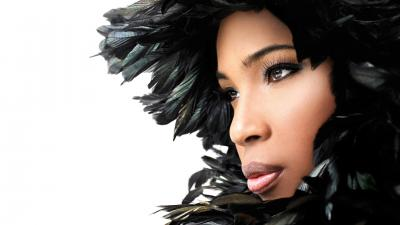 Macy Gray Wallpaper 60987
