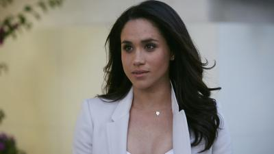 Meghan Markle Wallpaper 60961